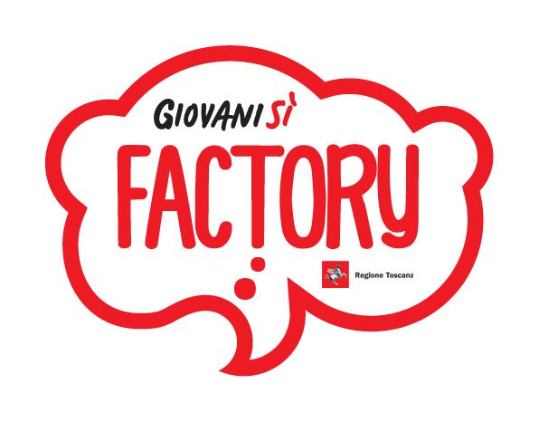 Giovanisì Factory